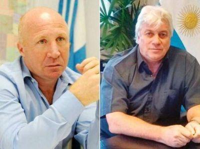 Corrupción en la Secretaria de Deportes nacional involucra al Club Náutico