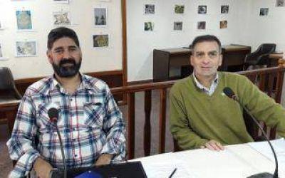 Pinamar: Acusan al concejal Galarza de un presunto abuso sexual