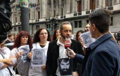 Docentes criticaron anuncios de Larreta