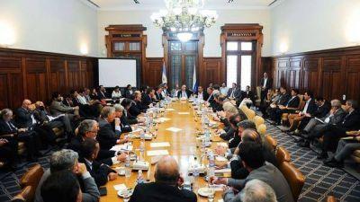 La UIA aseguró que las reformas quitarán el