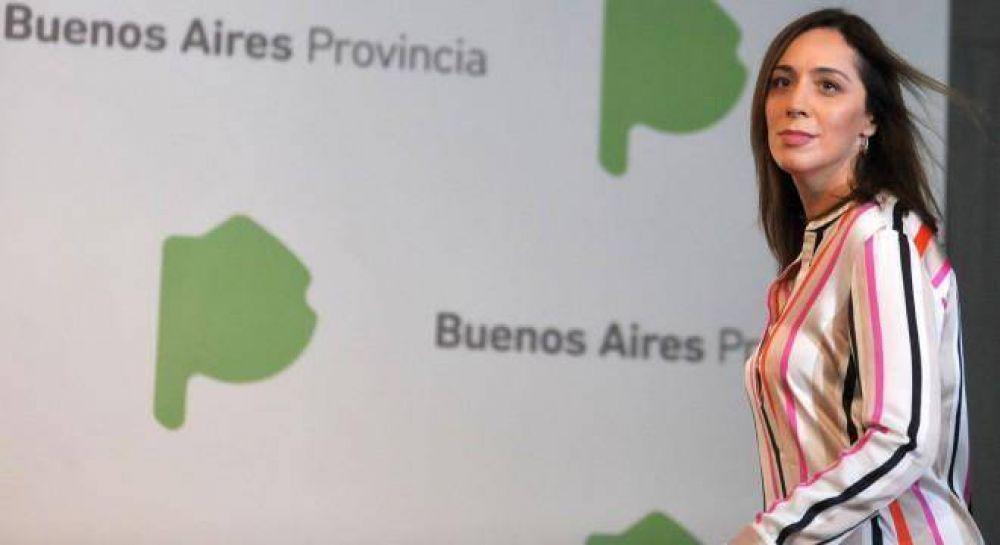 Vidal abre el juego a nuevas empresas para controlar el ausentismo docente