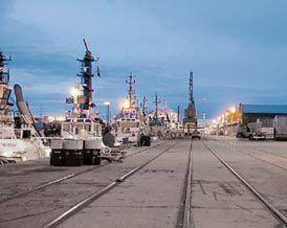 En Bahía Blanca marchan hoy contra el impuestazo de Scioli