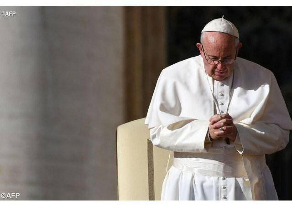 El memorial de la Pascua de Jesús no es un mero recuerdo