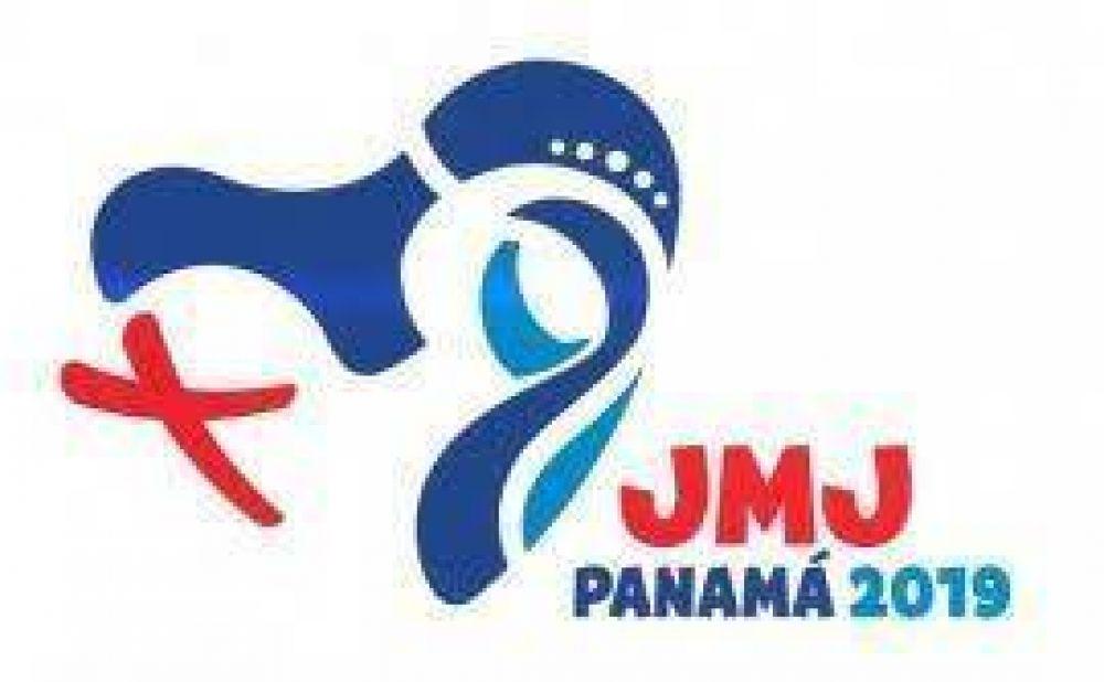 #PrayForWYD: Reza el día 22 de cada mes por la JMJ Panamá 2019