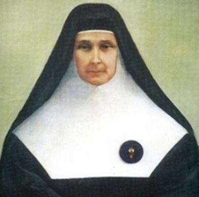La Madre Catalina se convertirá el sábado en la nueva beata argentina