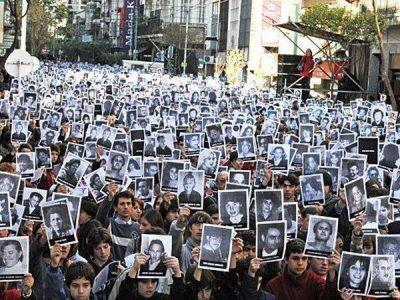 Senado argentino convertiría en ley un Día de la Memoria y Solidaridad con las Víctimas