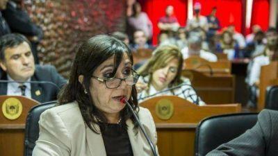 """""""El FCS-Cambiemos no reconoce que el pueblo le dio la espalda en las urnas"""""""