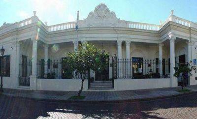 En San Isidro discutirán la presidencia del Concejo Deliberante después del Presupuesto