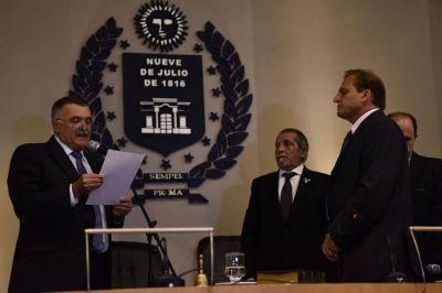En medio de la crisis, Alfaro gira $ 23 millones al Concejo