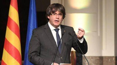 Derrotados, los independentistas de Cataluña ahora plantean negociar con Madrid