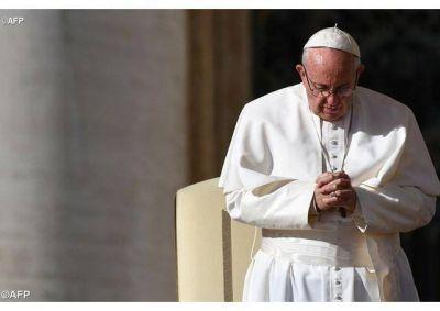 La fidelidad pone en marcha procesos: Video mensaje del Papa al 7° Festival de la Doctrina Social de la Iglesia en Verona