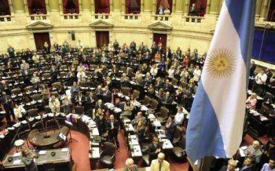 Argentina: Declaran al 9 de agosto como