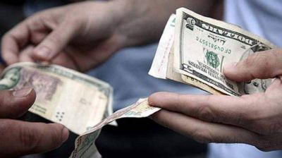 El Banco Central blanqueó a los