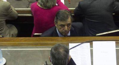 Presión de Cambiemos para controlar las comisiones que tratarán las reformas de Macri