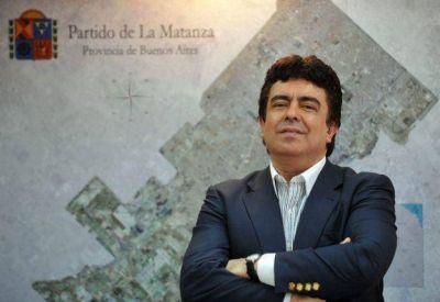 La soledad de Fernando Espinoza