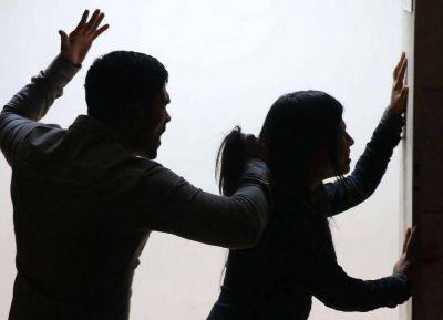 Ya se realizaron más de 500 denuncias de violencia de género