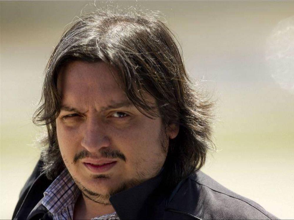 Tras el acuerdo con Fernando Espinoza, La Cámpora y CFK quedan afuera del Partido Justicialista