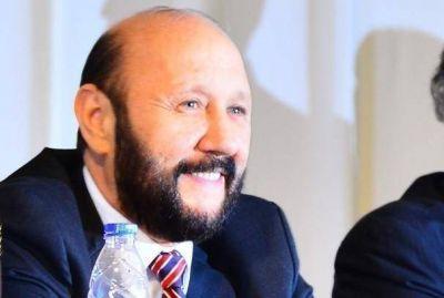 Manifiesto de Partidos Aliados al PJ en Defensa del Gobernador