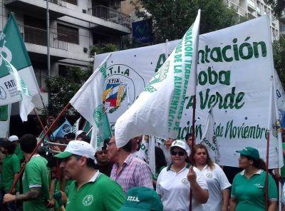 STIA Córdoba alertó sobre el panorama posreforma