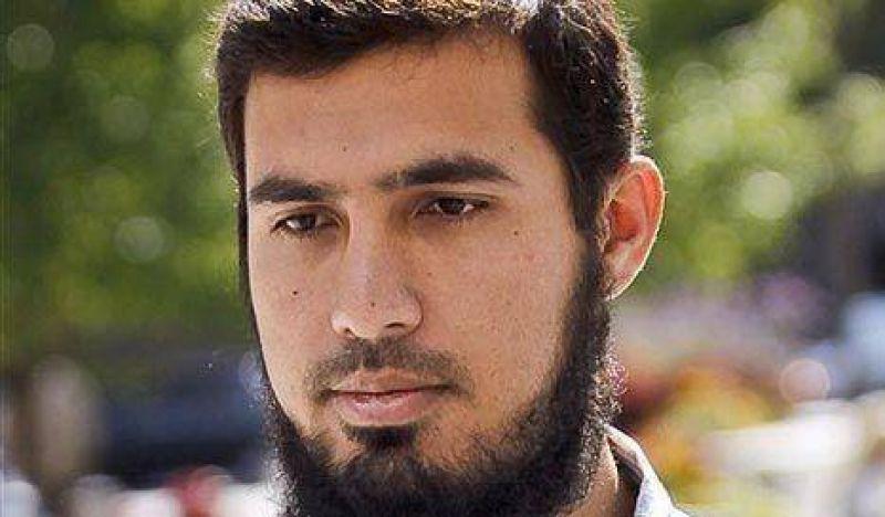 Vinculan a tres afganos con un atentado en Nueva York