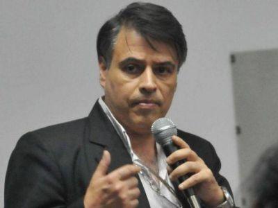 Otra vez Correa contra Nanni