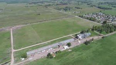 Al final, el Municipio no hizo oferta por el predio La Colmena y las tierras las compró un privado