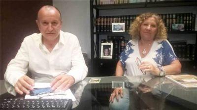 """""""No se puede cambiar una Ordenanza Fiscal e Impositiva en un cuarto intermedio"""""""