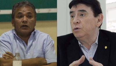Preocupación de los gremios por el ajuste en la Provincia