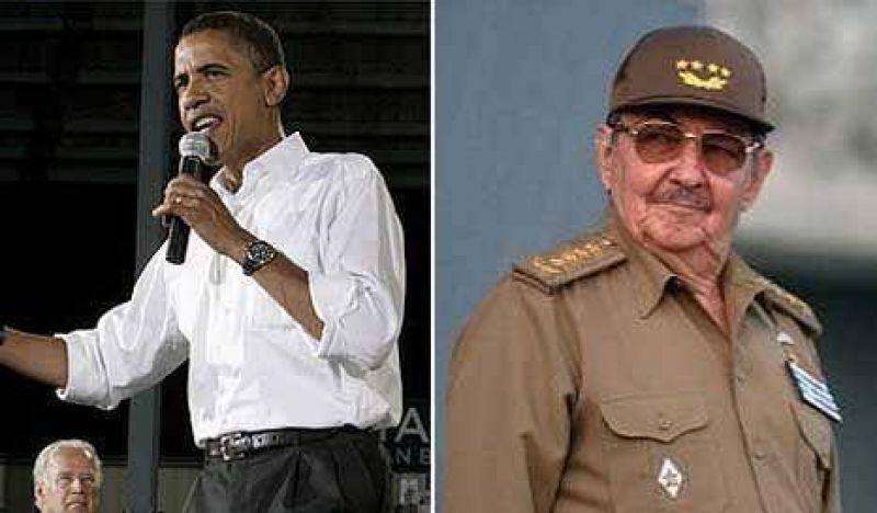 Barack Obama se metió en la polémica por el concierto de Juanes en Cuba