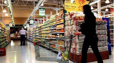 Frenaron la construcción de un supermercado chino en Carrasco