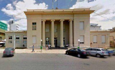 Se trabaja en la elaboración del Presupuesto Municipal de Trenque Lauquen, pero se desconocen detalles