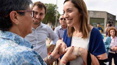 Cara a cara: Vidal vuelve a sacar a la cancha a su principal vedette