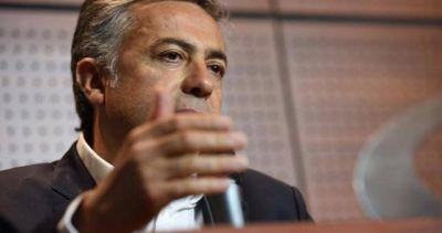 Paritarias 2018: en Mendoza ofrecen 14% en tres tramos y sin cláusula gatillo