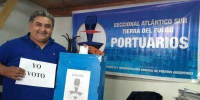"""A pesar de las presiones del Gobierno, la APDFA renovó conducciones con """"altísima participación"""" de afiliados"""