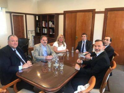Jueces del país vetan la veeduría en Tucumán