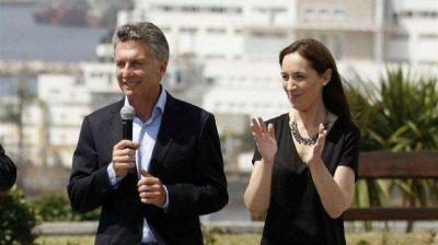 """Vienen Macri y Vidal, el BID no pone los 17 """"palos"""", y un escritor de lujo para la temporada"""