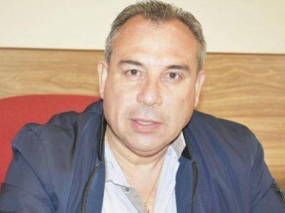 Delibera en Mar del Plata el Congreso de la Federación de Sindicatos Municipales