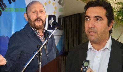 """Hernández: """"Decir que la provincia está desendeudada, es mentirle descaradamente a los formoseños"""""""
