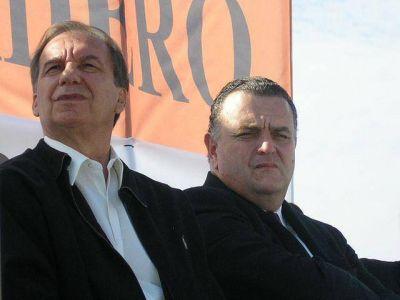 """Ramos: """"El Peronismo de Baradero en los últimos tiempos se ha vuelto anti popular"""""""