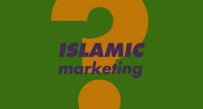 El marketing islámico se pone el hiyab