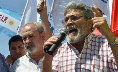 Córdoba: El SEP quiere actualizar los salarios mes a mes
