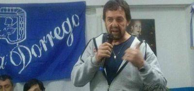 """""""El PJ debe estar unido por el pueblo que la está pasando mal"""""""