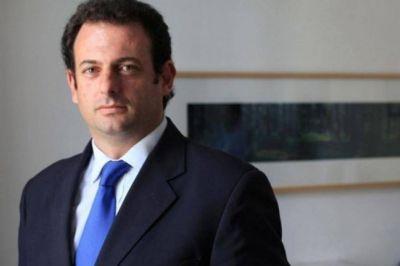 José Urtubey destaca el diálogo con el Gobierno Nacional