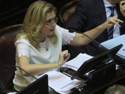 """Alperovich votó por pedido de Manzur; Elías, por """"convicción"""""""