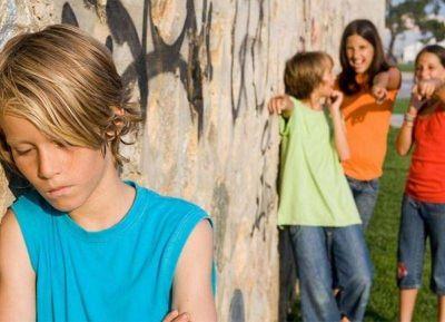 Se aprobó el proyecto del diputado Vignali contra el bullying escolar