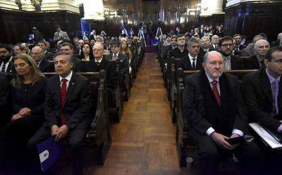 """""""Los pampeanos logramos que la Corte dé un paso fundamental"""""""