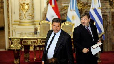 El acuerdo radical que enfureció a Elisa Carrió y el duelo Angelici-Larreta