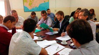 La oposición denuncia que Cambiemos buscará aprobar la suba del boleto esta semana