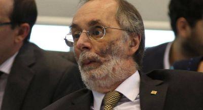 """Insólita defensa del PRO a la reforma previsional: """"Los jubilados están perdiendo plata, pero no poder adquisitivo"""