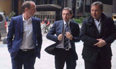 Otra vez fracasaron los intentos de unidad peronista en la Legislatura de Vidal